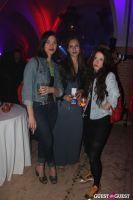Marrakech Biennale 2014 Celebration #138