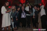 Marrakech Biennale 2014 Celebration #139