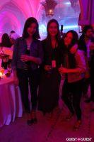 Marrakech Biennale 2014 Celebration #141