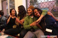 Marrakech Biennale 2014 Celebration #144