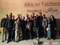 Marrakech Biennale 2014 Celebration #154