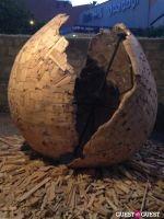 Marrakech Biennale 2014 Celebration #158