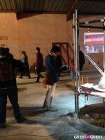 Marrakech Biennale 2014 Celebration #160