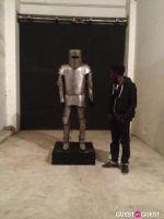 Marrakech Biennale 2014 Celebration #161