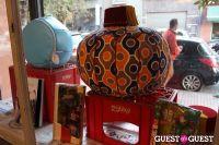 Marrakech Biennale 2014 Celebration #164