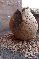 Marrakech Biennale 2014 Celebration #171