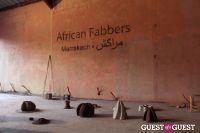 Marrakech Biennale 2014 Celebration #173