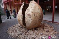 Marrakech Biennale 2014 Celebration #174