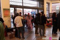 Marrakech Biennale 2014 Celebration #176