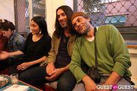 Marrakech Biennale 2014 Celebration #177