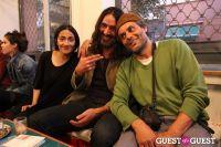 Marrakech Biennale 2014 Celebration #178