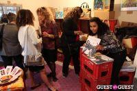 Marrakech Biennale 2014 Celebration #180