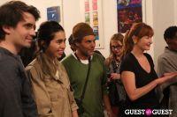 Marrakech Biennale 2014 Celebration #181