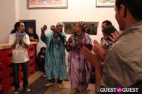 Marrakech Biennale 2014 Celebration #185