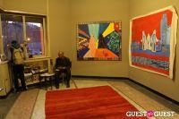 Marrakech Biennale 2014 Celebration #186