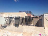 Marrakech Biennale 2014 Celebration #189