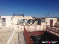 Marrakech Biennale 2014 Celebration #191