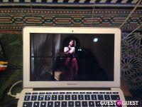 Marrakech Biennale 2014 Celebration #192