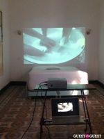 Marrakech Biennale 2014 Celebration #196