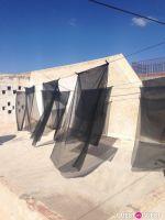 Marrakech Biennale 2014 Celebration #200