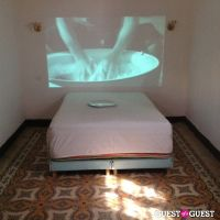 Marrakech Biennale 2014 Celebration #205