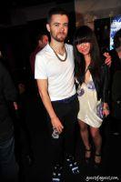 Fashion Week Daily & BODHI Bags    #58