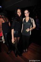 Fashion Week Daily & BODHI Bags    #61
