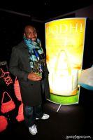 Fashion Week Daily & BODHI Bags    #63