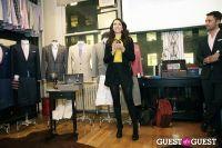 Janie Bryant Men's Spring Style Presentation #18