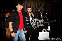 Fashion Week Daily & BODHI Bags    #69
