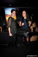 Fashion Week Daily & BODHI Bags    #71