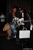 Fashion Week Daily & BODHI Bags    #77