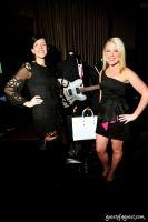 Fashion Week Daily & BODHI Bags    #87