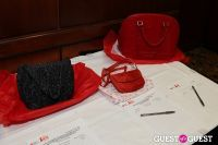The 2014 AMERICAN HEART ASSOCIATION: Go RED For WOMEN Event #71