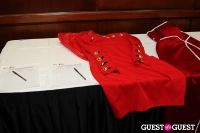 The 2014 AMERICAN HEART ASSOCIATION: Go RED For WOMEN Event #79
