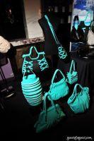 Fashion Week Daily & BODHI Bags    #92