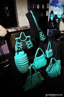 Fashion Week Daily & BODHI Bags    #93