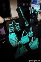 Fashion Week Daily & BODHI Bags    #94