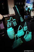 Fashion Week Daily & BODHI Bags    #95