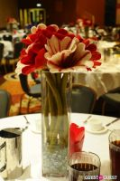 The 2014 AMERICAN HEART ASSOCIATION: Go RED For WOMEN Event #182