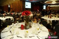The 2014 AMERICAN HEART ASSOCIATION: Go RED For WOMEN Event #190
