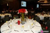 The 2014 AMERICAN HEART ASSOCIATION: Go RED For WOMEN Event #191