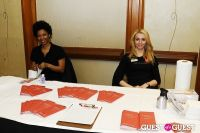 The 2014 AMERICAN HEART ASSOCIATION: Go RED For WOMEN Event #202
