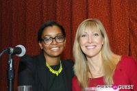 The 2014 AMERICAN HEART ASSOCIATION: Go RED For WOMEN Event #209