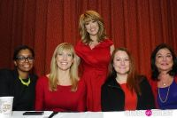The 2014 AMERICAN HEART ASSOCIATION: Go RED For WOMEN Event #211