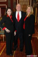 The 2014 AMERICAN HEART ASSOCIATION: Go RED For WOMEN Event #220