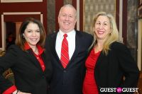 The 2014 AMERICAN HEART ASSOCIATION: Go RED For WOMEN Event #221