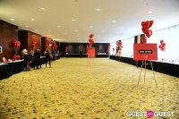 The 2014 AMERICAN HEART ASSOCIATION: Go RED For WOMEN Event #255