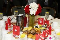 The 2014 AMERICAN HEART ASSOCIATION: Go RED For WOMEN Event #261
