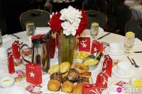The 2014 AMERICAN HEART ASSOCIATION: Go RED For WOMEN Event #262